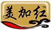 美加红logo xiao .png
